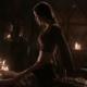 Воплощаем в жизнь 5 секс-сценариев из «Игры престолов»
