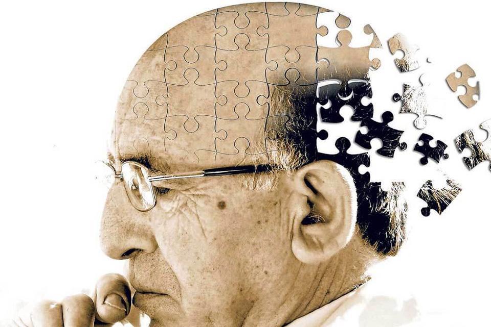 10 ранних симптомов деменции, которые нельзя игнорировать