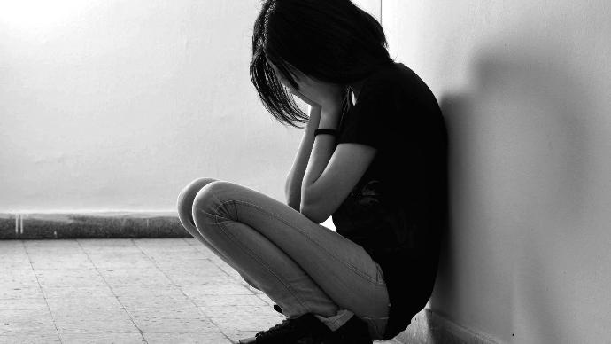 11 признаков, что человек в депрессии