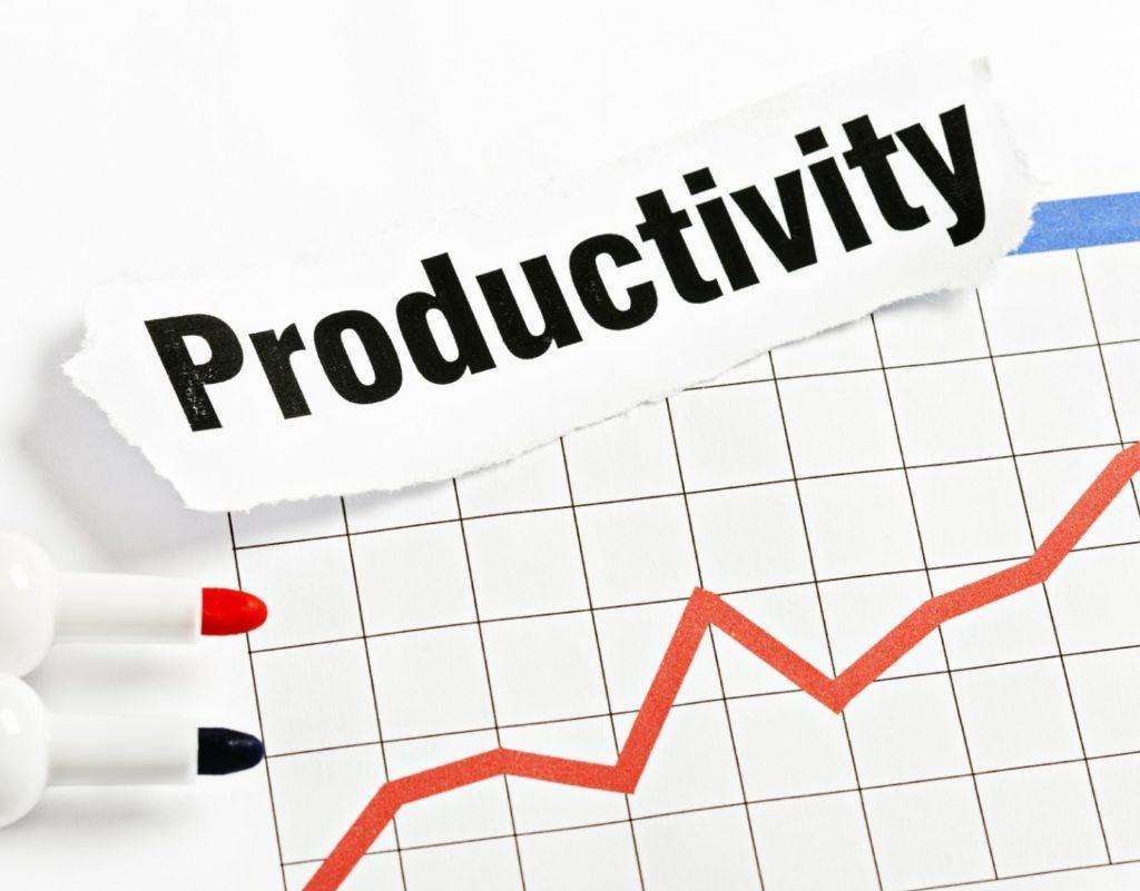 3 особенности мозга, которые мешают нашей продуктивности