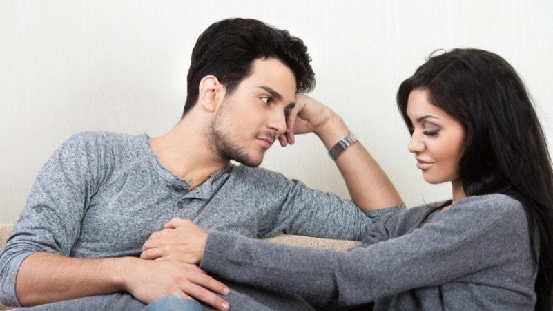 7 лучших способов отказать мужчине, по мнению самих мужчин