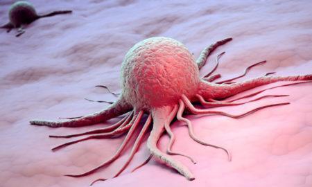 Рак излечим с 1969 года, но это скрывается намеренно