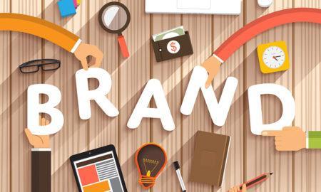 6 советов по созданию личного бренда в интернете