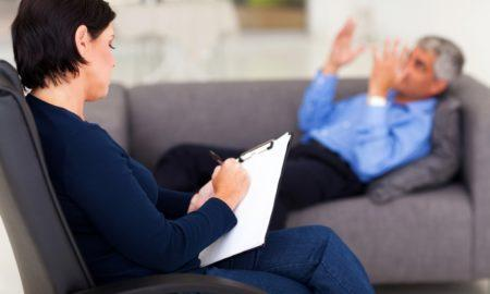 Большая разница: может ли коучинг заменить психотерапию?