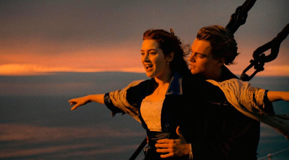 10 лучших фильмов, основанных на реальных событиях