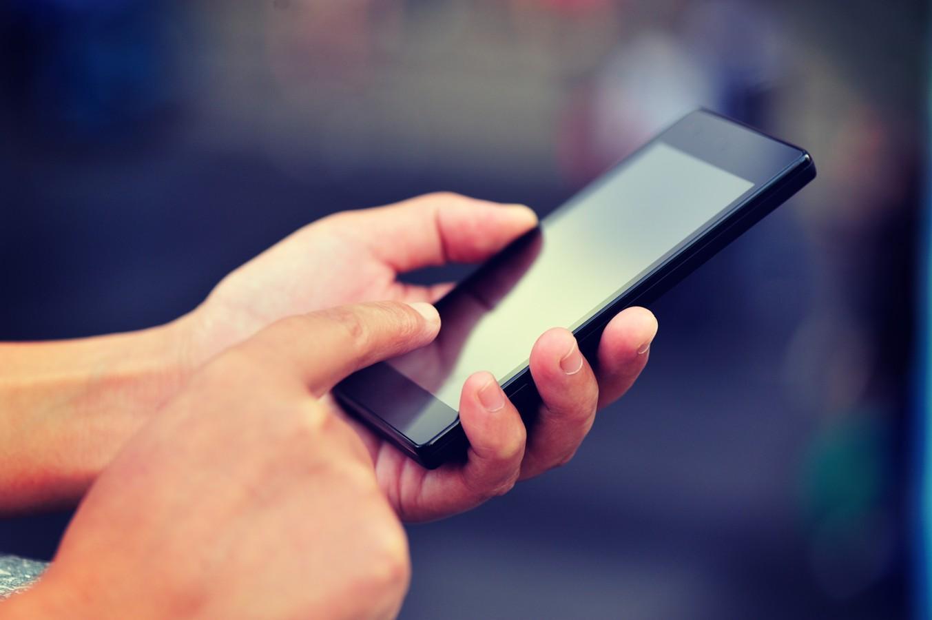 Телефонные номера, на которые нельзя отвечать и перезванивать