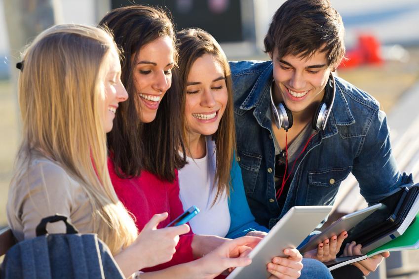 5 способов заработка для студентов, которые не помешают учёбе