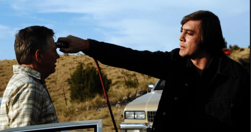 20 фильмов, получивших «Оскар» в XXI веке