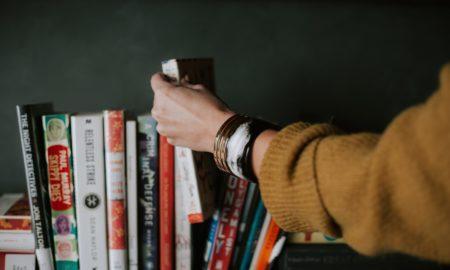 15 книг для тех, кто хочет создать команду мечты и преуспеть в бизнесе
