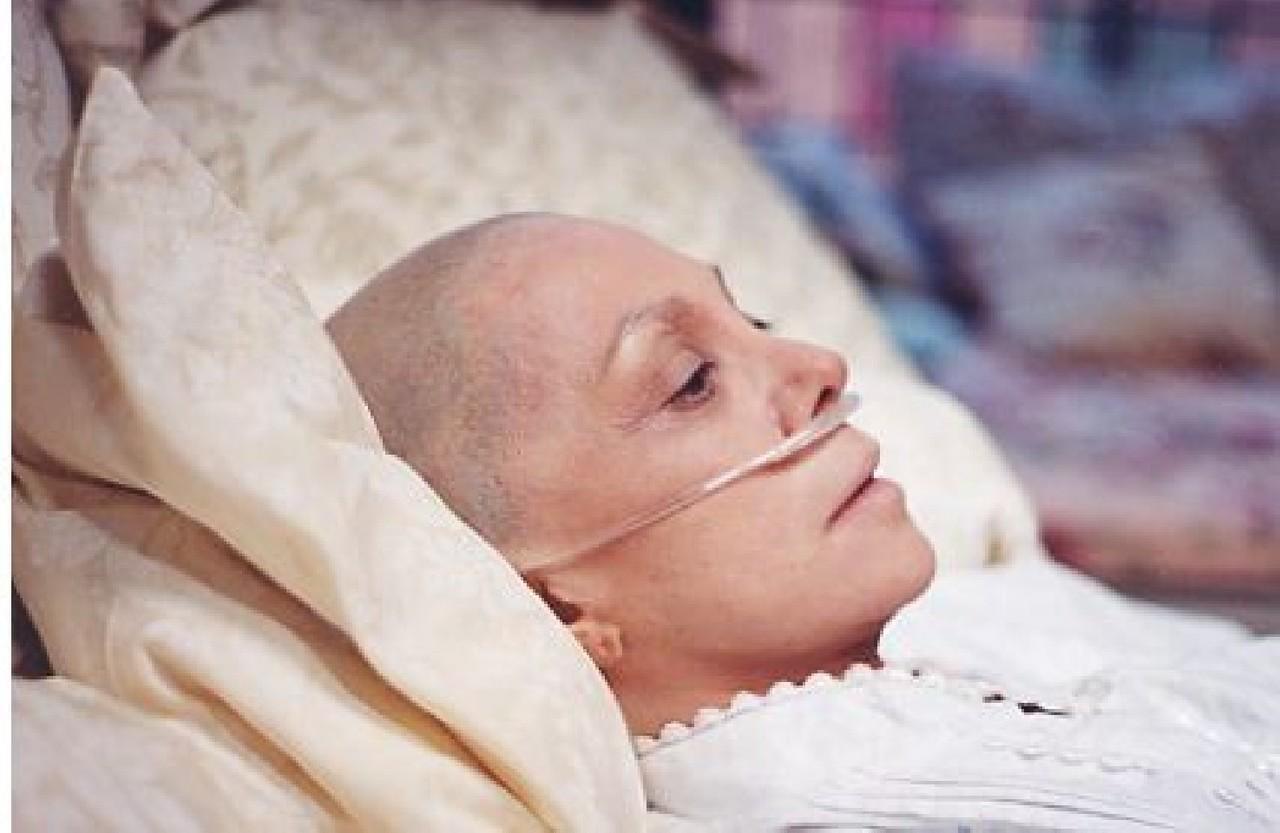 Каким бывает рак?