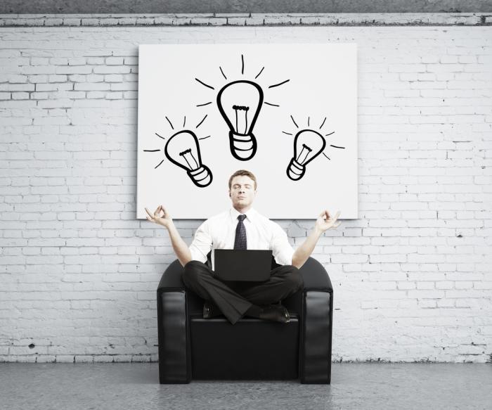Как придумать идею, на которой можно заработать миллион?