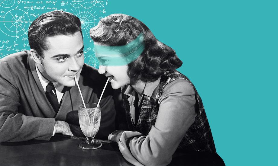 Сапиосексуал. Кто это и три причины им стать