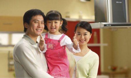 Семейные традиции в разных странах мира