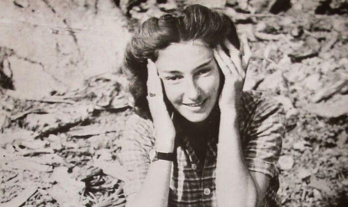 Знаменитые женщины-шпионки, повлиявшие на историю