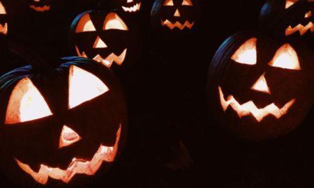 История сверхъестественного, или Как Хэллоуин стал праздником нечисти