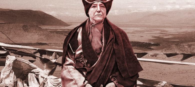 Мать алхимии, королева ткачества и основоположница вакцинации: забытые женщины, которые изменили мир