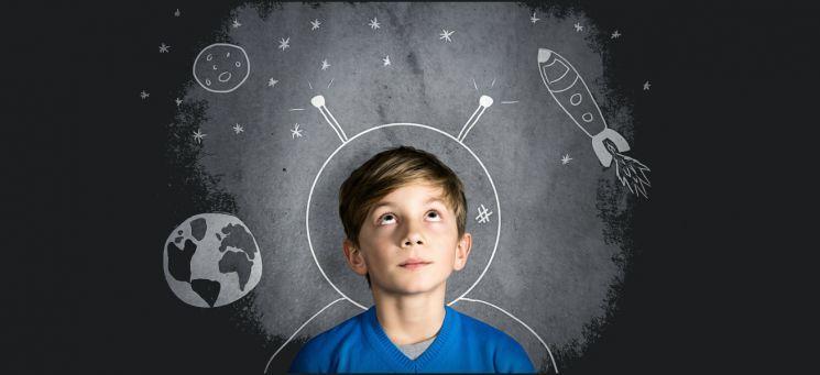 Профессии будущего: какие навыки детям нужно развивать уже сегодня