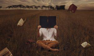 10 интригующих книг об исчезнувших без вести