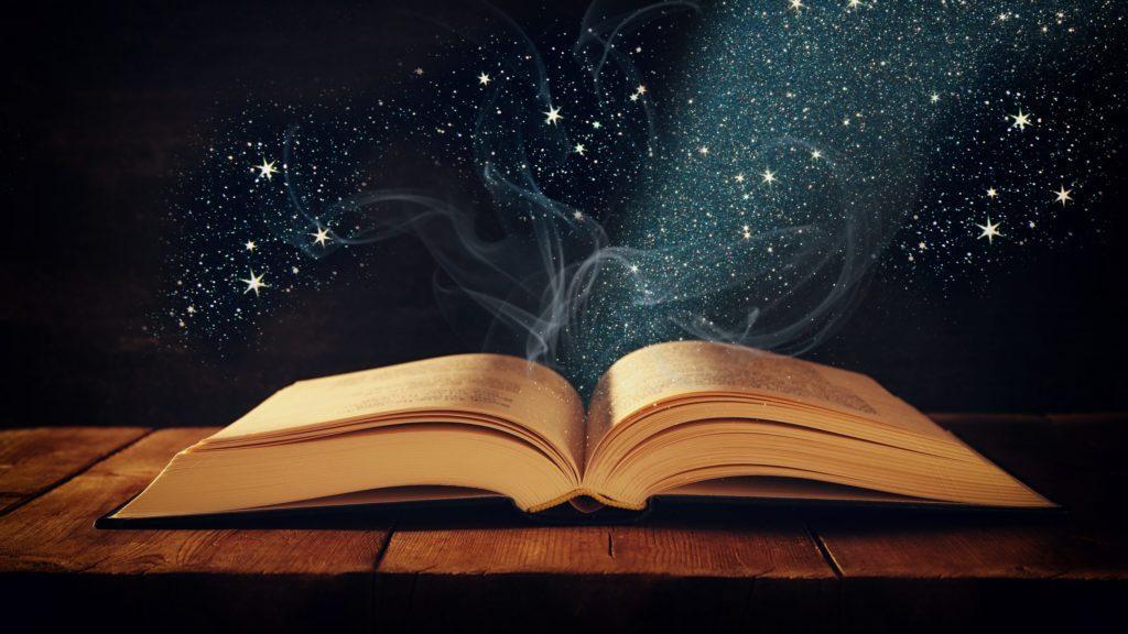 Стругацкие — гениальные предсказатели. Вот 10 идей, которые уже воплотились в жизнь