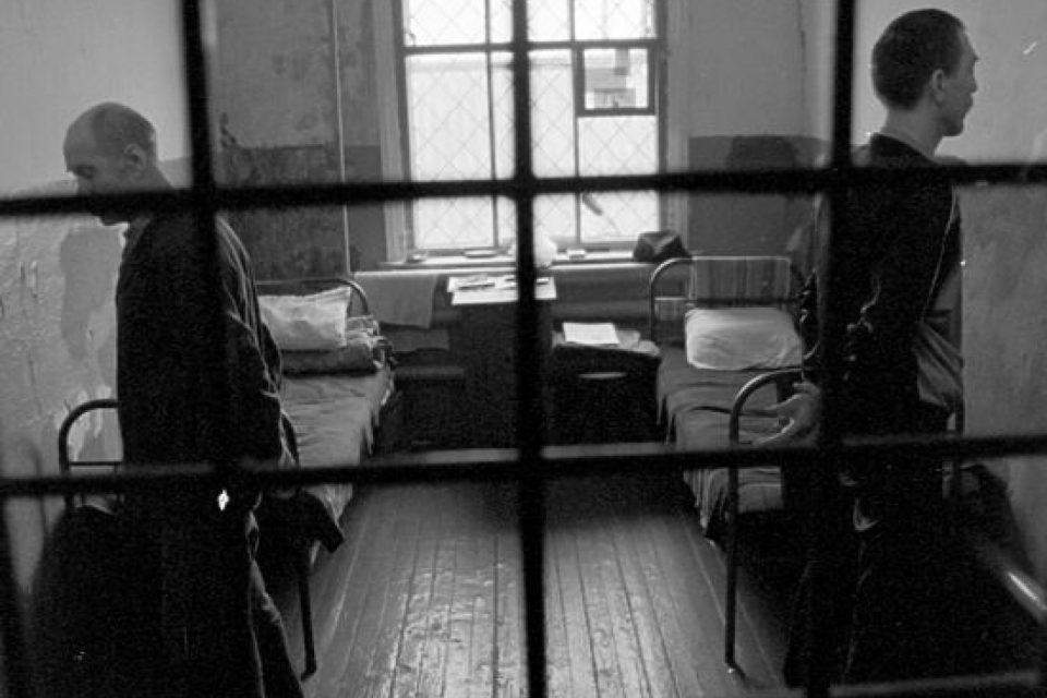Какие последние желания выполняли вСССР перед казнью?