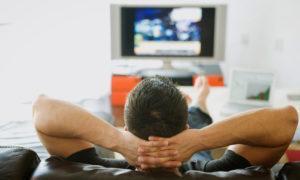 240 крутых документальных фильмов для расширения сознания