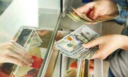 Вас хитро обманывают: в НБУ раскрыли схемы банков