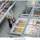 В Украине ускорился рост цен: что подорожало больше всего