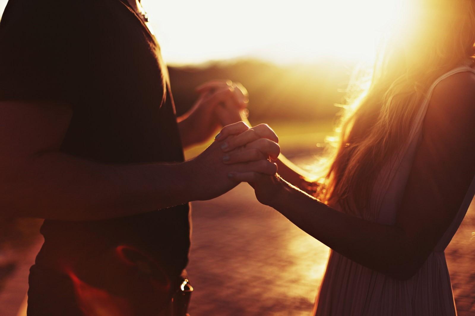 Как познакомиться на сайте знакомств: секреты успеха