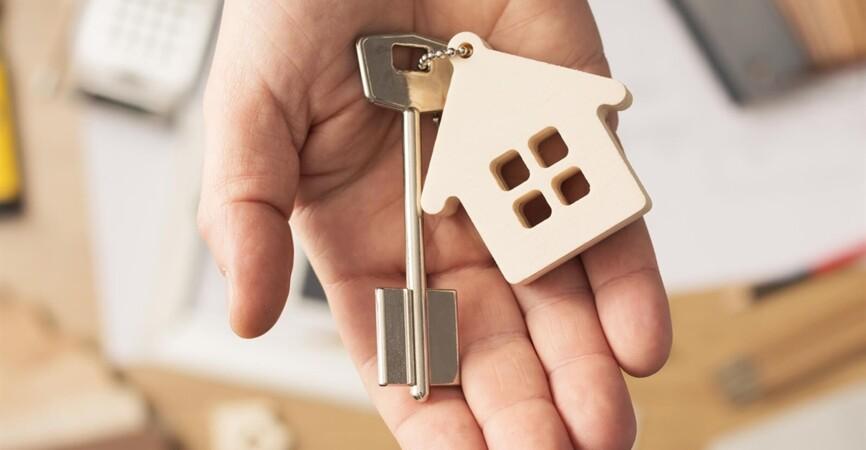 Как получить кредит на жилье по программе 5-7-9. Пошаговая инструкция