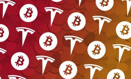 Tesla купила BTC на 15 000 000 000$ и будет продавать свои машины за криптовалюту