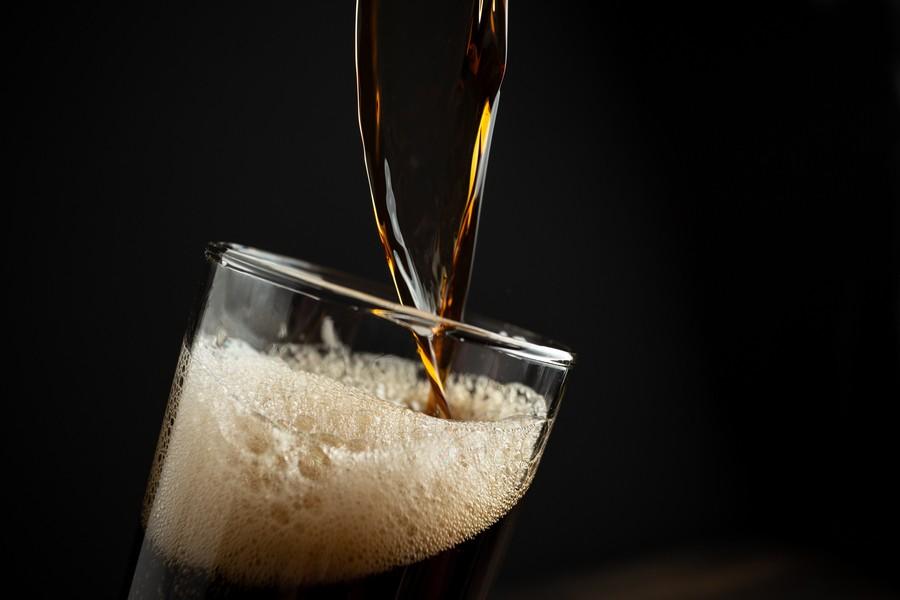 Что такое Эль: история напитка и особенности вкуса