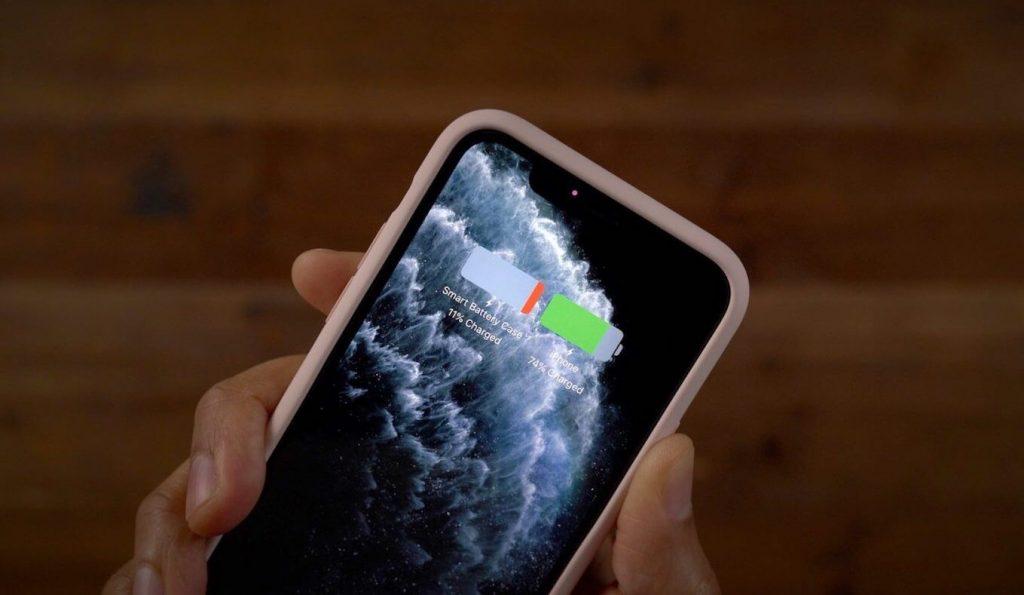 Можно ли разряжать айфон в ноль. Сохранить аккумулятор iphone
