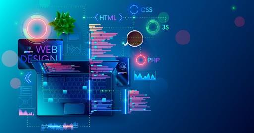 UX или UI: что важнее для сайта